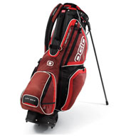 Custom OGIO® - Vaporlite Stand Golf Bag