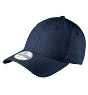 Custom New Era® - Adjustable Unstructured Cap