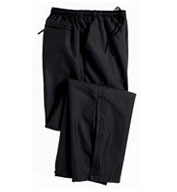Custom Pacer Pants by Holloway Mens