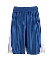 Custom Youth Tip Off Basketball Short