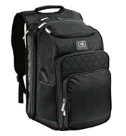 Custom OGIO® - Epic Backpack