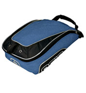 Custom OGIO® - Shoester Shoe Bag