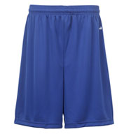 Custom Adult B-Dry Core 7 Inch Shorts by Badger Mens