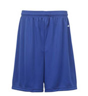 Custom Youth B-Dry Core  with 6 inseam Short by Badger