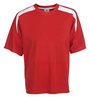 Custom Adult Sweeper Soccer Jersey