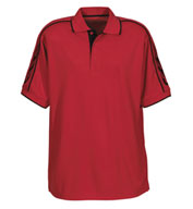 Custom Mens Redliner in Tall Sizes Mens