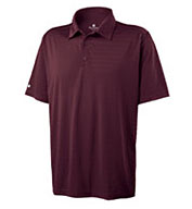 Custom Mens Clubhouse Polo by Holloway Mens