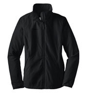 Custom Columbia® - Ladies Avery Park� Jacket