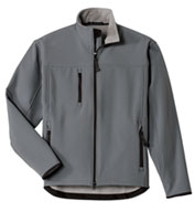 Custom Our Most Popular Men�s Glacier® Soft Shell Jacket
