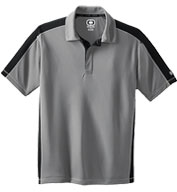Custom OGIO® - Trax Polo Mens