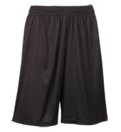 Custom Adult Midcourt 11Inch Basketball Short