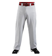 Custom Adult 12 oz. Big Show Loose-Fit Baseball Pant Mens