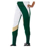 Custom Womens Cyclone Pant