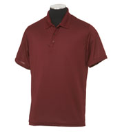 Custom Munsingwear Performance Polo Mens