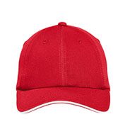 Custom Port Authority Signature® - Dry Zone� Cap