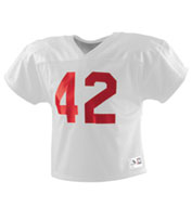 Custom Adult Two-A-Day Football Jersey Mens