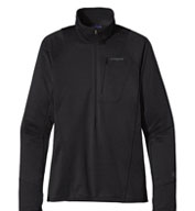 Custom Mens R1® Pullover by Patagonia Mens