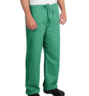 Custom Cornerstone Reversible Scrub Pant