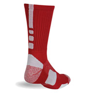 Custom ProFeet Elite Multi-Sport Moisture Management Socks