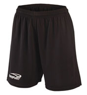 Custom Womens Practice Lacrosse Short by Brine