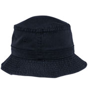 Custom Sportsman Bucket Hat