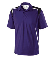 Custom Adult Catalyst Polo by Holloway Mens