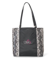 Custom Instincts Fashion Tote