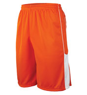 Custom Teamwork Adult Surge Lacrosse Short Mens