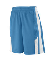 Custom Augusta Youth Thunder Lacrosse Short