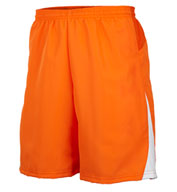 Custom Teamwork Athletic Adult Jumpstart Short Mens