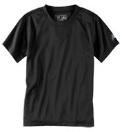 Custom New Balance Mens Ndurance Athletic T-shirt