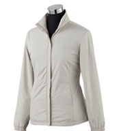 Custom Callaway Ladies Tournament Wind Jacket