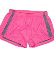 Custom Juniors Endurance Shorts