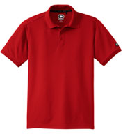 Custom Ogio Adult Caliber 2.0 Polo Mens