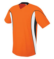 Custom Adult  Helix Performance Jersey Mens