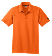 Custom OGIO Handlebar Polo Mens