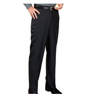 Custom Mens Casino Pocketless Pants