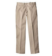 Custom Dickies Orignal 874® Work Pant