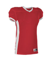 Custom Alleson Youth Football Jersey