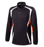 Custom Holloway Adult Transform Pullover Mens