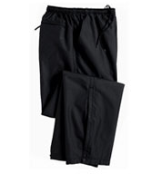 Custom Holloway Adult Pacer Pant Mens