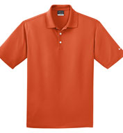 Custom Nike Golf Tall Dri-FIT Micro Pique Polo Mens