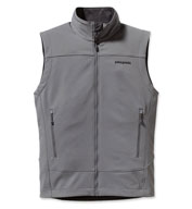 Custom Mens Adze Vest by Patagonia Mens