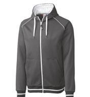 Custom Mens Gerry Full Zip Sweatshirt Mens