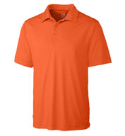 Custom Mens Northgate Polo Mens