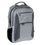 Custom Nike Golf Elite Backpack