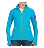 Custom Marmot® Ladies Flashpoint Jacket