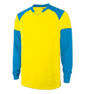 Custom Adult Spector Goalkeeper Jersey