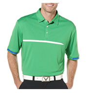 Custom Callaway Signature Performance Polo Mens