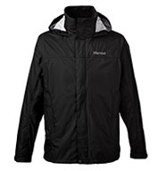 Custom Marmot Mens Precip® Jacket